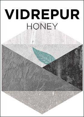 Honey - Manual De Colocación