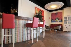 Cardinal Italian Restaurant