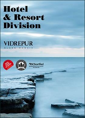 H Amp Rd Ed71 1 - Catálogos Generales Y Proyectos