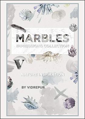 Vi Cc Ed1 Marbles B 1 - Catálogos Por Series
