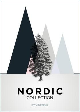 Vi Ed3 Nordic 22x30 1 - Descargas