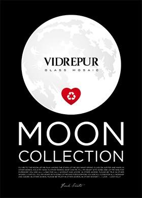Vi Moon Ed1 Pi 1 - Catálogos Por Series