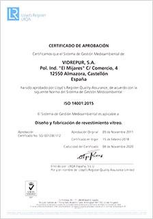 ISO-14001-2015-ESPANOL