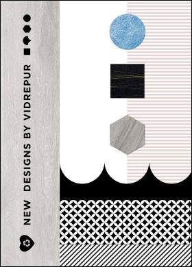 19 Novedades Collection Ed13 1 - Descargas