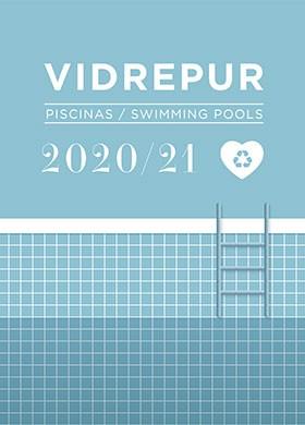 Vp20 Ed1 1 - Catálogos Generales Y Proyectos