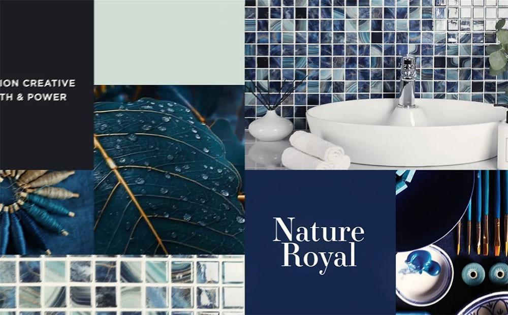 Espacios Nature Preview - Noticias