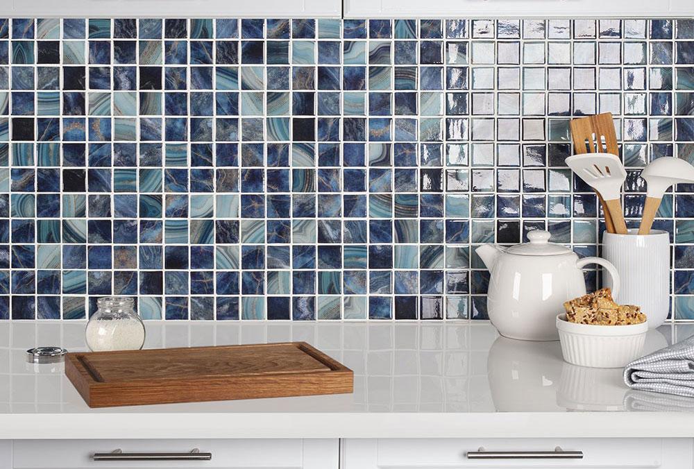 02 Colecciones Azulejos Gresite 1 Nature - Azulejos De Gresite