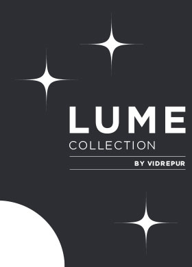 Cata Logo Lume Ed1 - Catálogos Por Series
