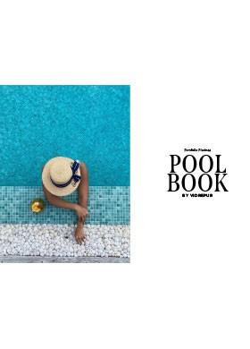 Pool Book 2021h - Catálogos Generales Y Proyectos