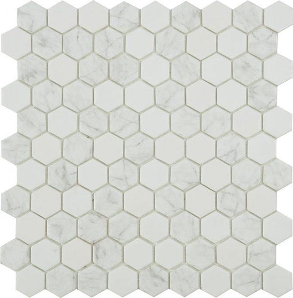 Antarctica Flake