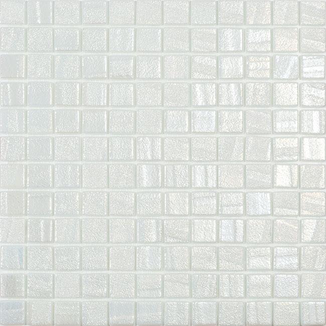 Aqua White