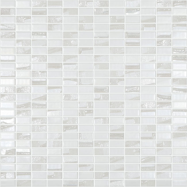 Bijou White