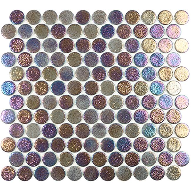 556 Shell Deep Circle