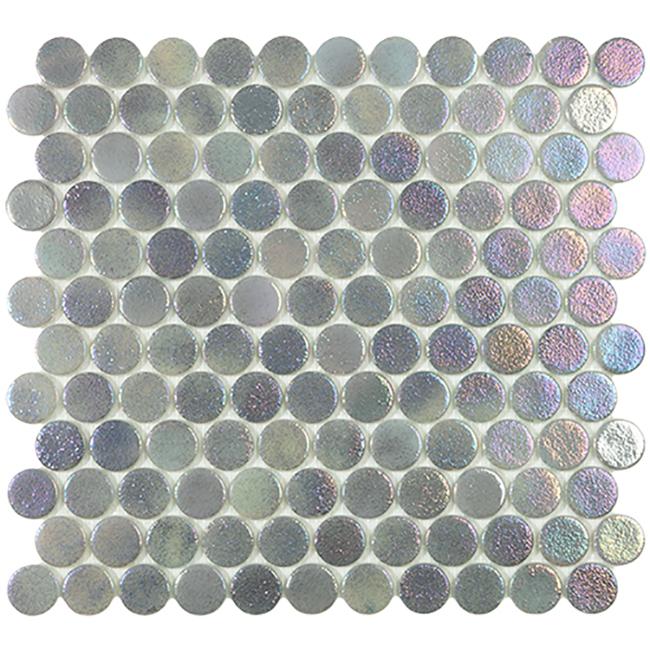 558 Shell Platinum Circle