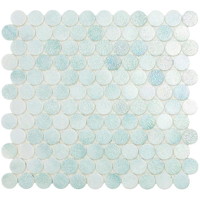 573 Crystal Mint Circle