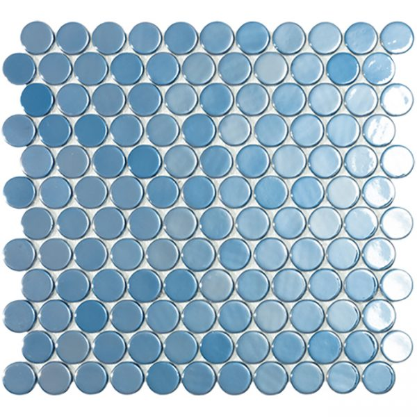 6004 Br Dark Blue Circle