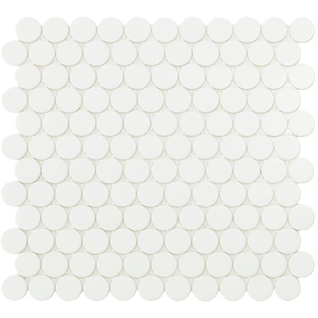 6106 Matt White Circle
