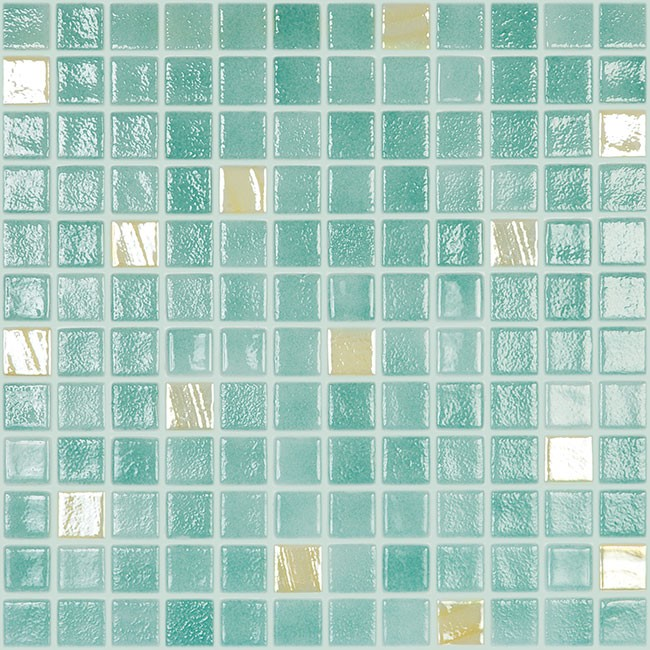 Ref 503 720 Jade