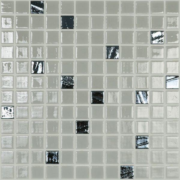Ref 109 780 Obsidiana