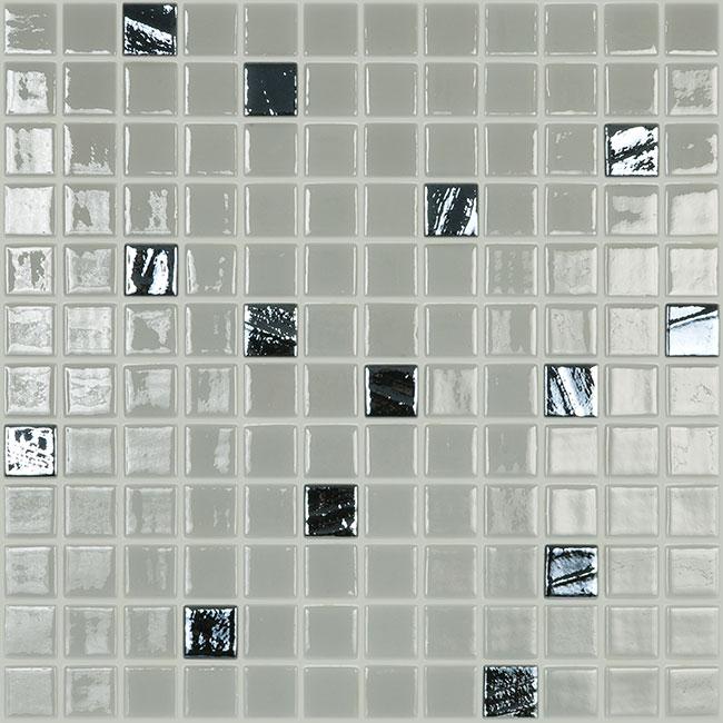 арт.: 109 780 obsidiana