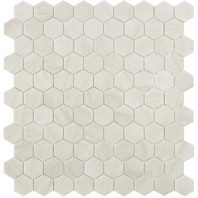 4222 Desert Bone Hex