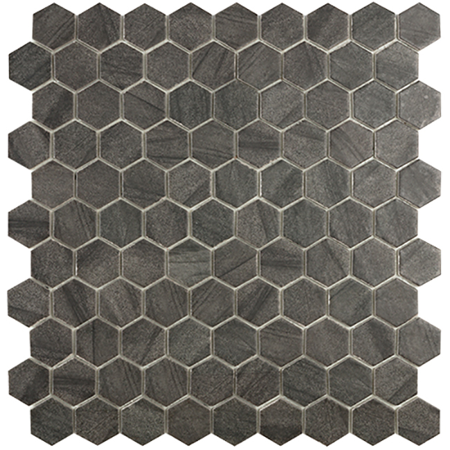 4225 Desert Steeple Grey Hex