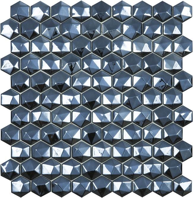 Diamond Black 358 D