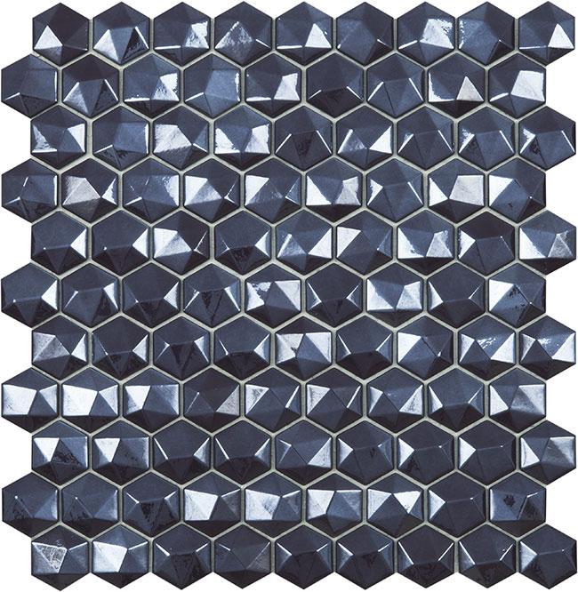 Diamond Radiant 374 D