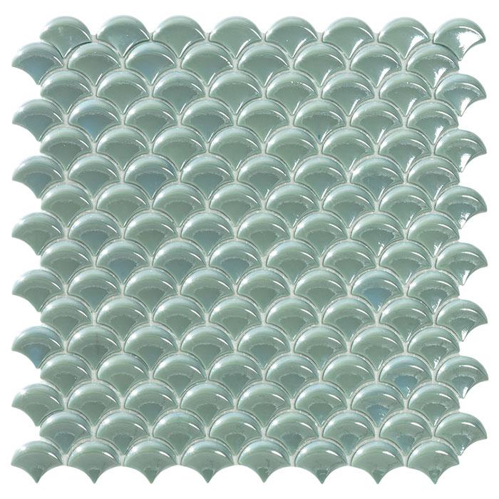 6006e Dimension Jade Br