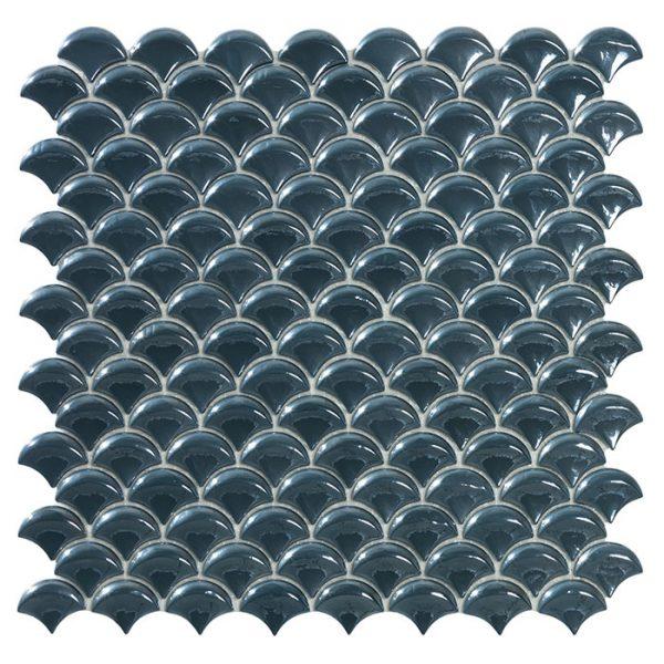 6008e Dimension Navy Br