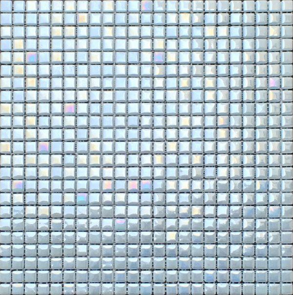 Fotolumi 2 1 2x1 2