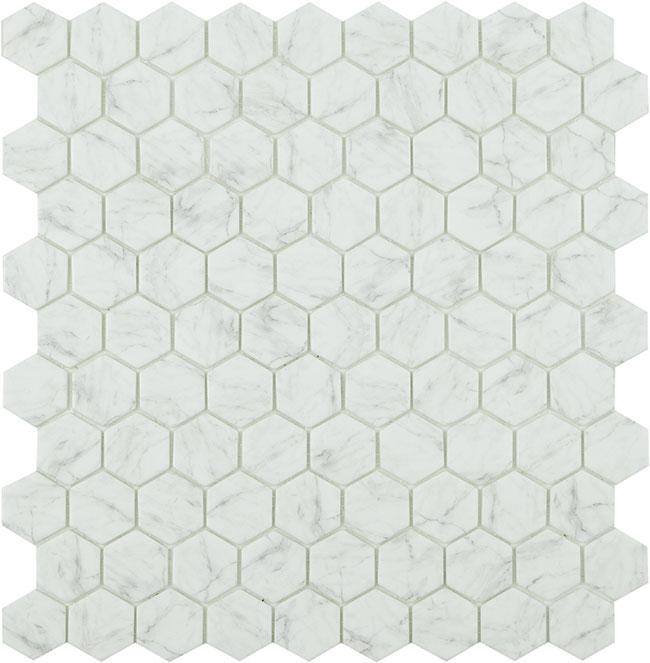 Carrara Grey Antislip