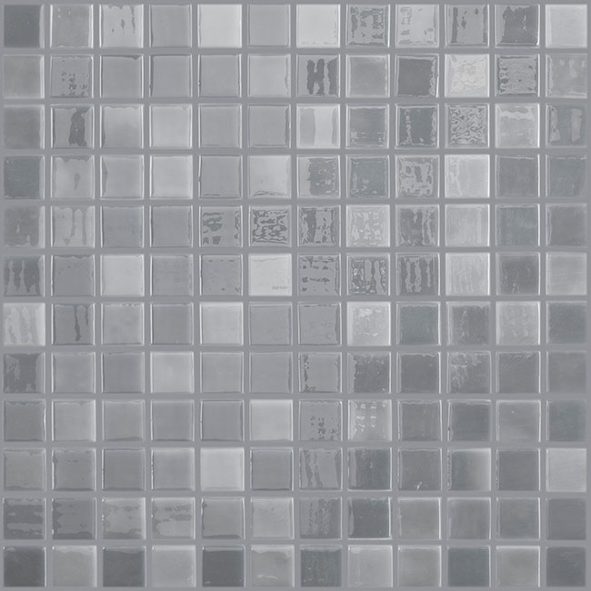 418 Grey