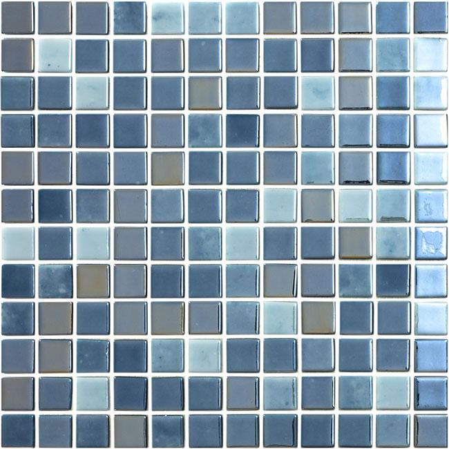 6004 Dark Ocean Blue