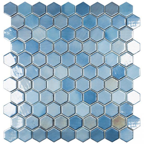 6005h Lux Blue