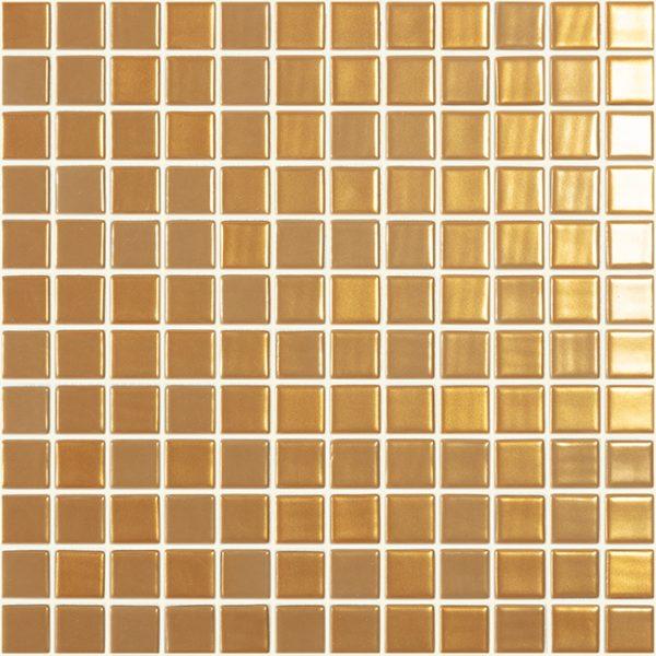 49 Magic Gold