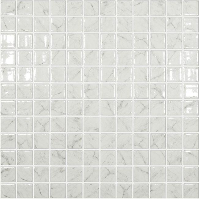 Carrara Grey Br
