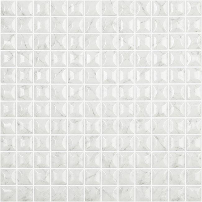 edna carrara grey br, арт.: 5300 b