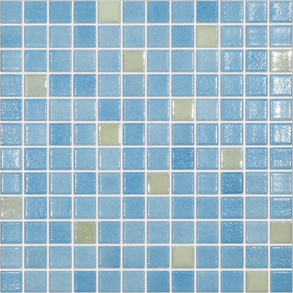Colors 501 412fg