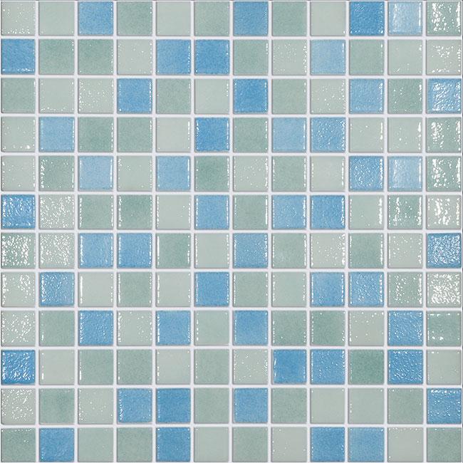 Mezcla Colors 501 503 511