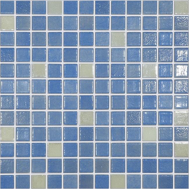 Mezcla Colors Ref 110 412fg