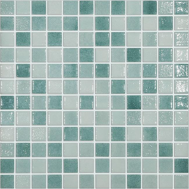 Mezcla Colors Ref 511 503 516