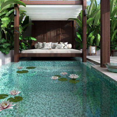 Amb Nature Bali Gloss Hq