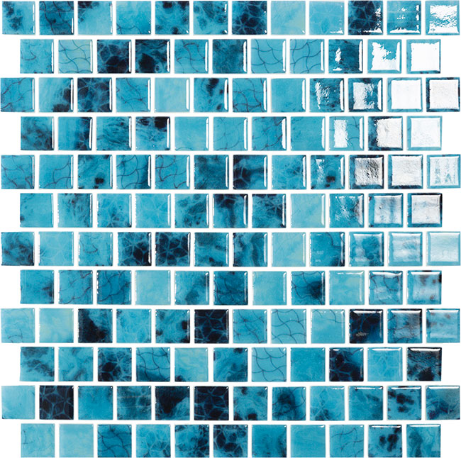 5605 Nature Olympic 1x1 Brick