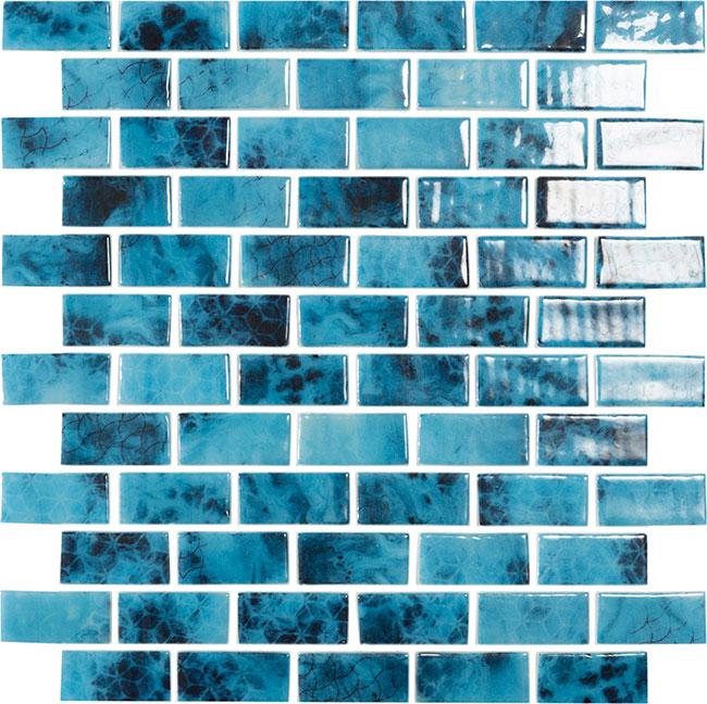 5605 Nature Olympic 1x2 Brick