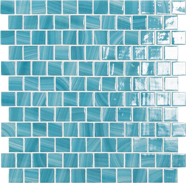 5609 Nature Zen 1x1 Brick