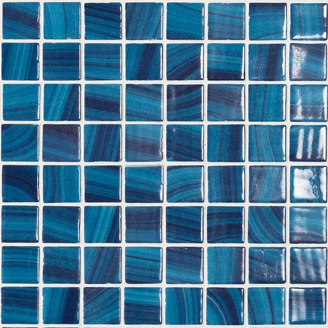 5610 Nature Dark Blue 1 5x1 5