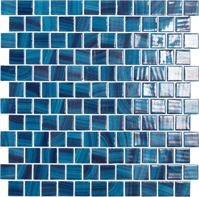 5610 Nature Dark Blue 1x1 Brick