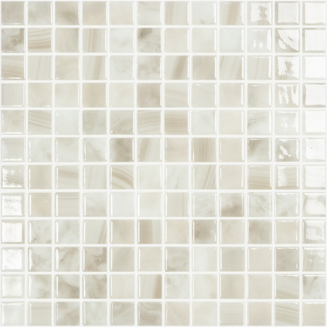 5601 Nature Sea Salt 25x25