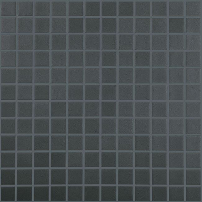 908 Matt Dark Grey